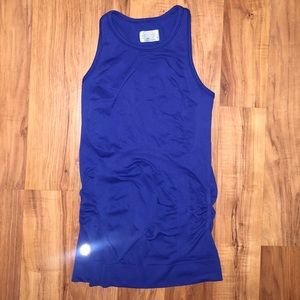 Athleta Workout Tank Top | Shirt XS